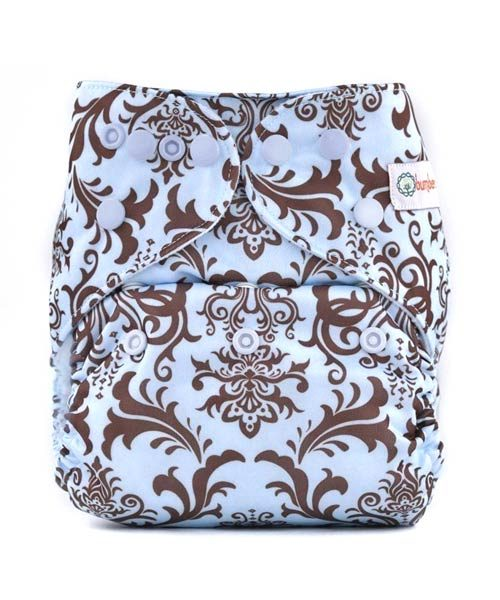 BUMBERRY-COVER-DIAPER-(BB-ROYAL)