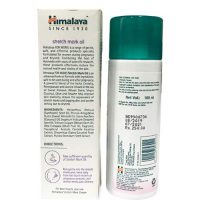 Himalaya Stretch Mark Oil for Mom