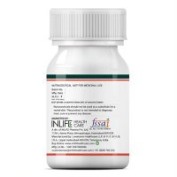 Inlife Coenzyme Q10