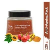 TNW - The Natural Wash Anti Aging Pack