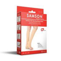 Samson Varicose Vein Stocking (Below Knee)