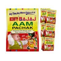 BCP BAJAJ Aam Pachak - Pack of 3