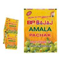 BCP BAJAJ Amala Pachak (Pack of 3)