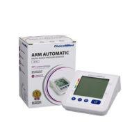 Choicemmed Digital Blood Pressure Monitor : CBP1K3