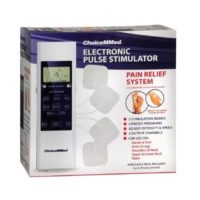 Choicemmed Electrical Pulse Stimulator (MDTS111)