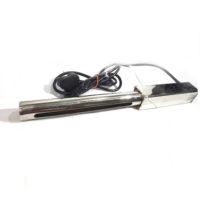 UV-C Lightizersanitizer machine