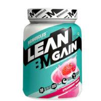 BigMuscles Lean Gain