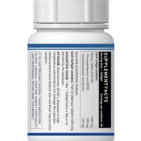 fish oil omega 3 capsule
