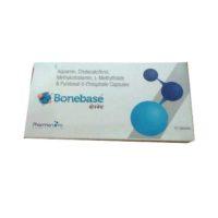 Bonebase Capsule