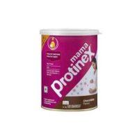 Protinex Mama Powder Chocolate