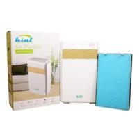 5-in-1 HEPA Room Air Purifier