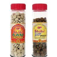 BCP BAJAJ Aam Pachak & Gasna
