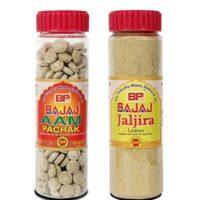 BCP BAJAJ Aam Pachak & Jaljira