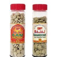 BCP BAJAJ Aam pachak & Maharochak