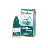 Himalaya Ophthacare Eye Drops