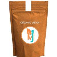Organic Ubtan face pack