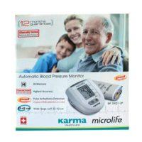 Karma-Blood-Pressure-Monitor-3-AQ1-2P-1