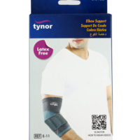 Tynor E 11 Elbow Support
